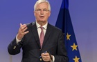 Brexit: Брюссель висунув Лондону умови щодо перехідного періоду