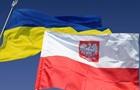 Закон об образовании: Польша еще не определилась