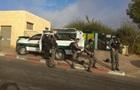 В Израиле палестинец застрелил троих полицейских