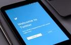 Twitter запустил  облегченную  версию приложения