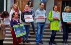В Киеве садист за два месяца изуродовал 15 котов. 18+
