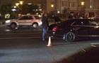 У Москві автомобіль ФСБ на смерть збив даїшника