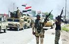 В Іраку стратили понад 40 бойовиків - ЗМІ