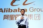 Китай інвестує більше $15 млрд в логістику