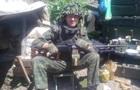Белорус впервые осужден за пособничество ДНР