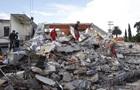 Землетрус у Мексиці: кількість жертв зросла до 331