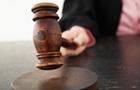Подозреваемый в педофилии экс-депутат Сумского облсовета вышел под залог