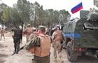 ЗМІ: У Сирії загинули ще двоє військових Росії