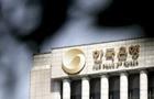 США ввели санкции против банков КНДР в России