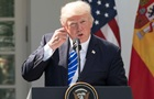 Трамп заявив про  повну готовність  до війни з КНДР
