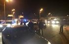 Власти Винницы пытаются пресечь панику в городе
