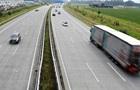 Украинских перевозчиков оштрафовали на 78 миллионов