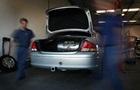 Украина попала в Топ-5 стран по количеству автомобилей на газу