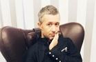 Співака Бабкіна змусили назвати РФ агресором