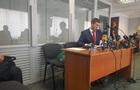 Адвокат Януковича розповів про поїздку до клієнта