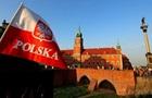 Польща не прийматиме мігрантів через Україну