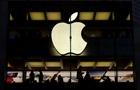 Американская компания потребовала запретить производство iPhone в Китае