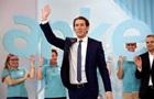 Итоги 15.10: Выборы в Австрии и отопительный сезон