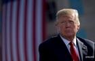 Розслідування щодо Росії час припинити – Трамп