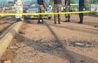 Нападение на лагерь переселенцев в Нигерии: погибли почти 30 человек