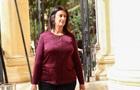 На Мальте неизвестные взорвали авто с журналисткой