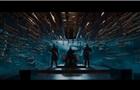 Новий трейлер  Чорної пантери  став хітом Мережі