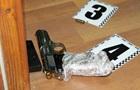 Стали відомі подробиці вбивства директора ужгородської фабрики