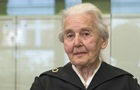 Німецьку пенсіонерку-неонацистку засудили за заперечення Голокосту