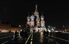 Президент Финляндии: Санкции против России нужно продлить