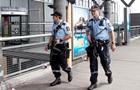 У Норвегії скандал через ДТП з російським дипломатом