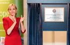Джоан Роулинг возглавила рейтинг самых высокооплачиваемых звезд Европы