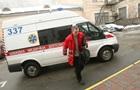 У Львові четверо людей отруїлися в ресторані