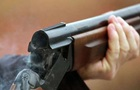 У передмісті Запоріжжя розстріляли відвідувача кафе