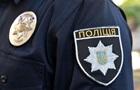В Киеве у нардепа угнали авто, в котором были два пистолета