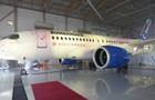 Airbus и Bombardier будут вместе собирать самолеты серии С