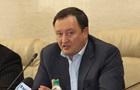 В Запорожской области на треть выросли долги по зарплате
