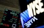 Индекс Dow Jones установил новый максимум за свою историю
