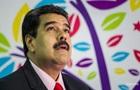 Мадуро: Вибори у Венесуелі - послання Трампу