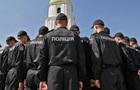В Украине задержали по требованию Турции немца