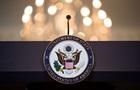 США працюють над  заспокоєнням конфлікту  в Іраку