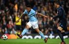 Манчестер Сіті - Наполі 2:1 відео голів та огляд матчу Ліги чемпіонів