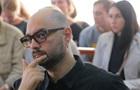 У РФ продовжили домашній арешт режисеру Серебренникову