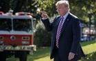 Трамп призвал не сносить памятники Колумбу в США