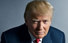 Forbes: Состояние Трампа за год сократилось на 600 млн долларов