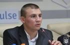 Хижняк: Предложения перейти в профибокс поступают с 18 лет