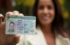 США повторно запустили лотерею Green Card - ЗМІ