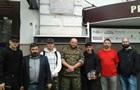 В Ростове задержан  пропагандист  Правого сектора
