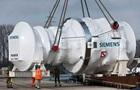 В России Siemens обвинили в угрозе суверенитету - СМИ