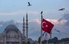 Турция требует от Украины экстрадиции гражданина Германии
