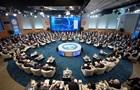 МВФ отложит выделение средств Украине – СМИ